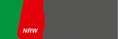 Nordrhein-Westfälischer Lehrerverband (NRWL)